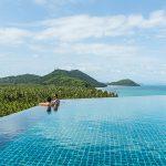 Five-star luxury at InterContinental Samui