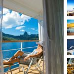 Top 5 all-inclusive cruises for couples in 2015