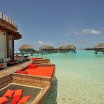 Room for Two: Club Med Kani