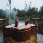 10 Must-See Attractions in Tasmania For Honeymooners