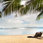 Koh Samui's Most Romantic Resorts