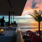 Bali's top five wine-and-dine icons