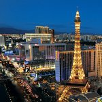 All You Need is Love… in Vegas