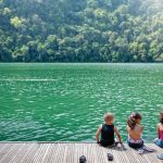 Get Lost in Langkawi – Chloe Bassett discovers there is much to see and do in this Malaysian wonderland