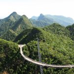 4 Things Couples Should Do in Langkawi