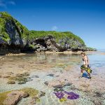 Shhhh … Don't Tell Anyone About Niue