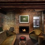 Luxe new boutique hotel opens in Hobart today