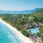 Luxe stays for a Mauritius escape