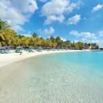 How to have a dream Mauritius honeymoon
