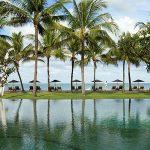 6 reasons to honeymoon in Bali's Seminyak