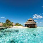 18 romantic destinations for 2018