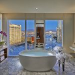Top 5 Vegas Hotels for Two