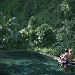 A Year-long Wellness Honeymoon