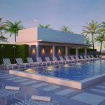 Room for Two: Metropolitan by COMO, Miami Beach