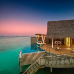 Room for Two: Milaidhoo Maldives