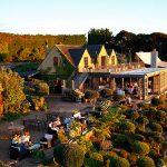 Follow your heart along New Zealand's best wine trails