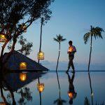 Spotlight: Koh Samui's Belmond Napasai
