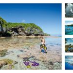 Niue Need to Know