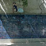 Secret Paris: Discover a city of hidden gems