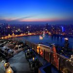Couples' Guide to Shanghai