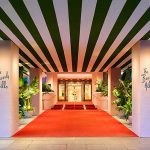 Room for Two: The Beverly Hills Hotel