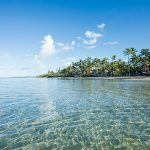 Spotlight: Fijian fun at the Outrigger Fiji Beach Resort