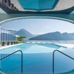 Fall in Love with Switzerland's Most Romantic Pools