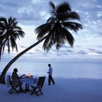 Luxury Maldives resort launches new OTT romantic experiences