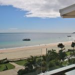 Room For Two: Tangalooma Island Resort