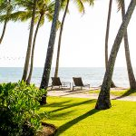 Room for Two: Alamanda Palm Cove by Lancemore