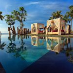 Great Valentine's Packages for Asia