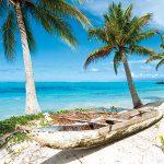 Island Romance at Sainte Anne Resort & Spa, Seychelles