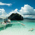 Snorkelling Sensations: Discover Extraordinary & Romantic Aquatic Wonders