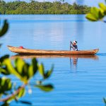 The Solomon Islands: 5 Unforgettable Experiences