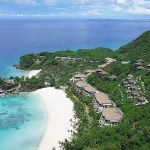 Shangri-La's Boracay Resort & Spa to close for six months