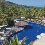 A Phuket holiday paradise created for couples