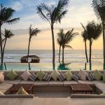 Resort Report: Fusion Resort Nha Trang
