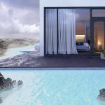Eco escapes to desert digs: 2018/19's hot new hotels