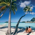 5 Great Things To Do On Your Honeymoon in Tahiti