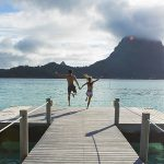 How to have a luxe Tahiti honeymoon on a budget