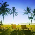 Malaysia's Top Five Honeymoon Beaches