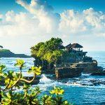 A culture vulture's guide to Bali
