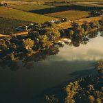 River Romantics