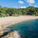 Room for Two: The Tongsai Bay