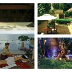 5 Divine Spa Getaways in Thailand