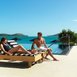 Top Luxury Wellness Hideaways for Couples