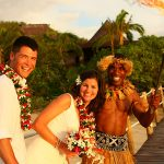 3 reasons you and your loved one should head to Fiji right away
