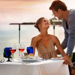 10 Great Dining Experiences for honeymooners or couples visiting the Whitsundays, Australia