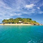 South Pacific Island Getaways: Vanuatu