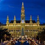 10 Unmissable Romantic Christmas Markets